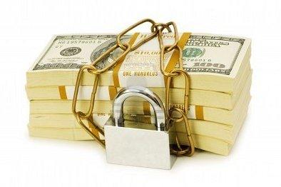 资产安全保障 Financial Security