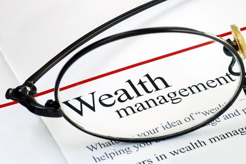 财富管理规划 Wealth Management