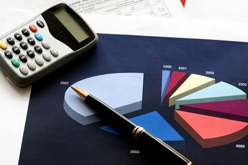 科学财税规划的六个步骤 Financial Planning