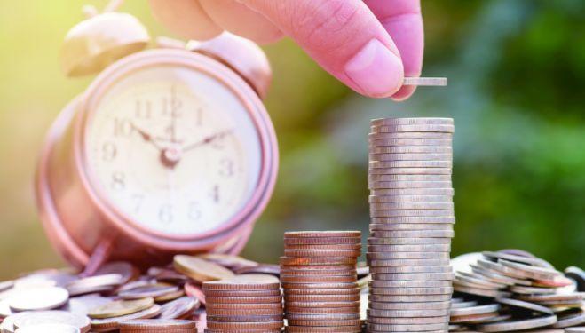 资产传承中,保险可以起到的9大作用