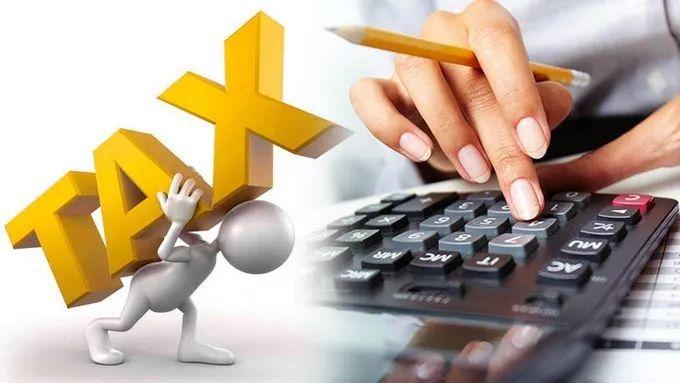 【11/10专业讲座】地产开发项目的风险管理和公司税务规划